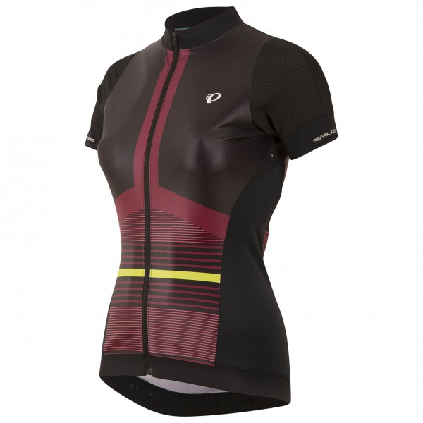 Pearl Izumi - Woman's Pro Pursuit Jersey - Maillot de cyclis