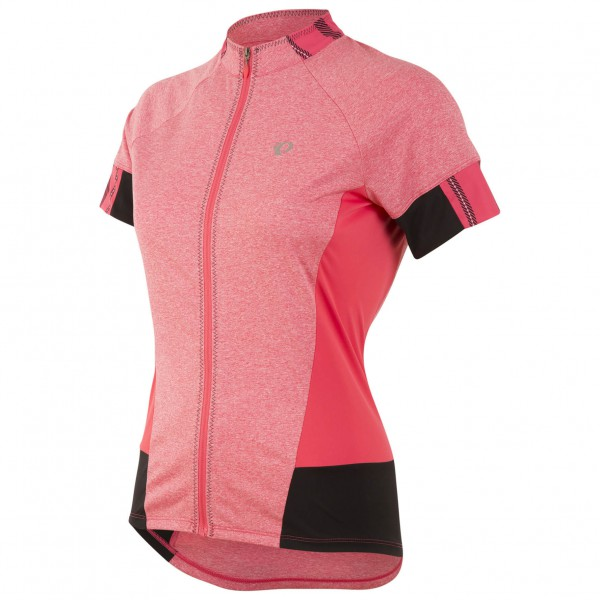 Pearl Izumi - Woman's Select Escape S/S Jersey - Cycling jer