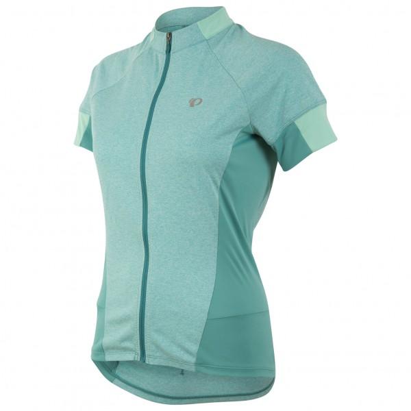Pearl Izumi - Woman's Select Escape S/S Jersey - Fietsshirt