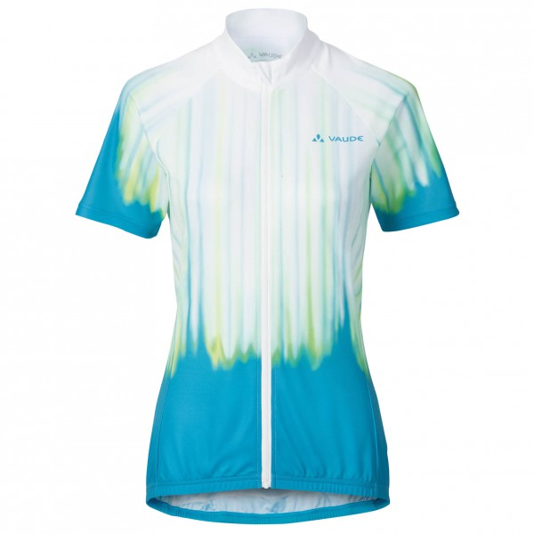 Vaude - Women's Fading Tricot - Cycling jersey