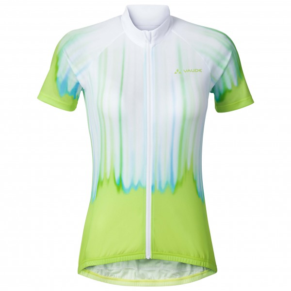 Vaude - Women's Fading Tricot - Maillot de cyclisme