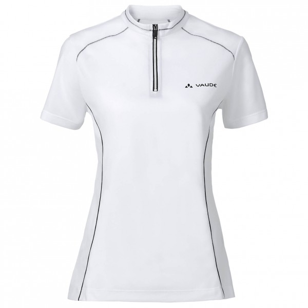 Vaude - Women's Tamaro Shirt - Cycling jersey