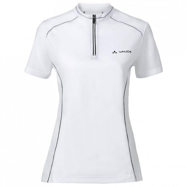 Vaude - Women's Tamaro Shirt - Fietsshirt