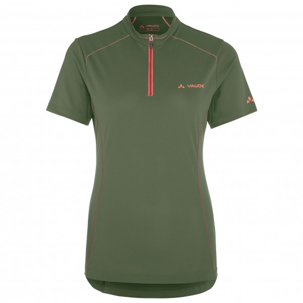 Vaude - Women's Tamaro Shirt - Cycling jersey