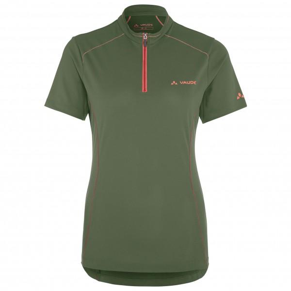 Vaude - Women's Tamaro Shirt - Radtrikot