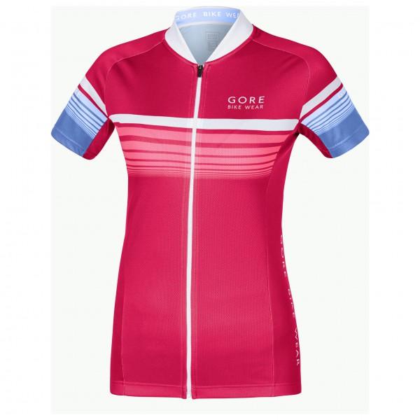 GORE Bike Wear - E Lady Speedy Trikot - Maillot de cyclisme