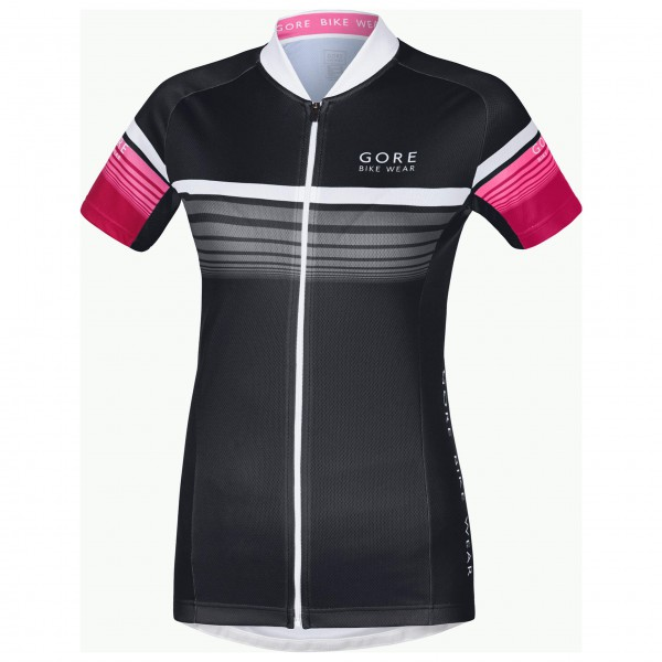GORE Bike Wear - E Lady Speedy Trikot - Fietsshirt