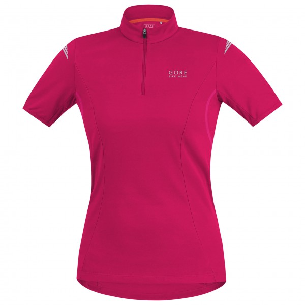 GORE Bike Wear - Element Lady Trikot - Radtrikot