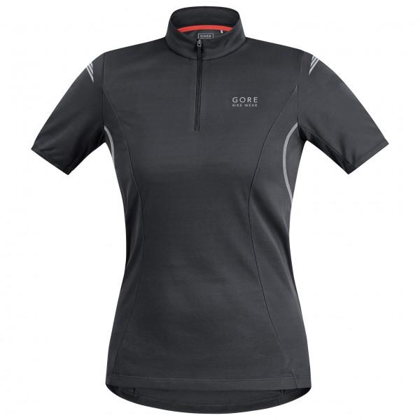 GORE Bike Wear - Element Lady Trikot - Fietsshirt