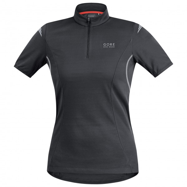 GORE Bike Wear - Element Lady Trikot - Pyöräilypusero