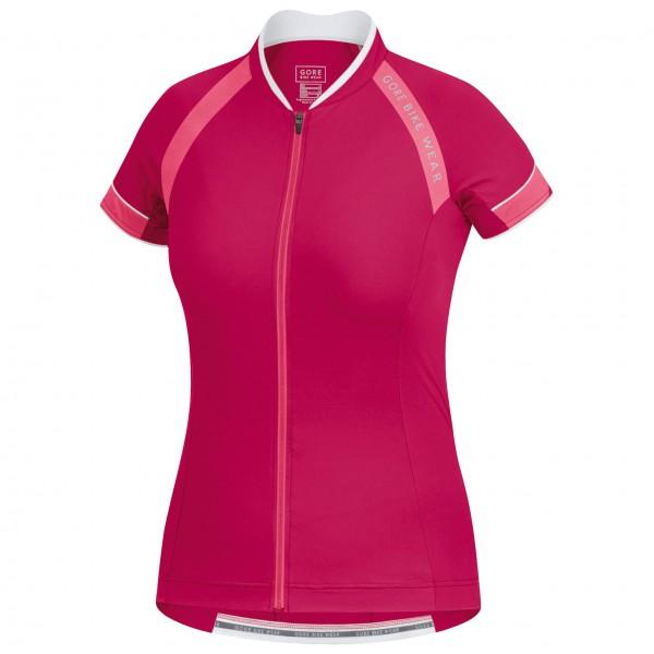 GORE Bike Wear - Power Lady 3.0 Trikot - Cycling jersey