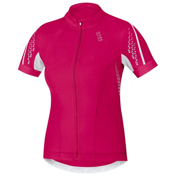 GORE Bike Wear - Xenon Lady 2.0 Trikot - Maillot de cyclisme