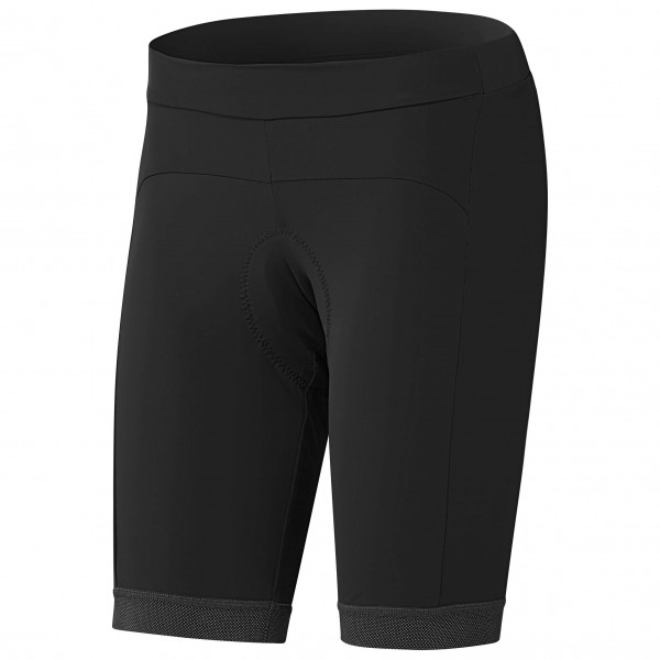 adidas - Women's Supernova Short - Fietsbroek