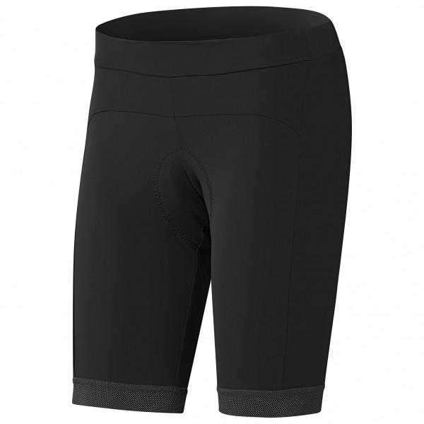 adidas - Women's Supernova Short - Pantalon de cyclisme