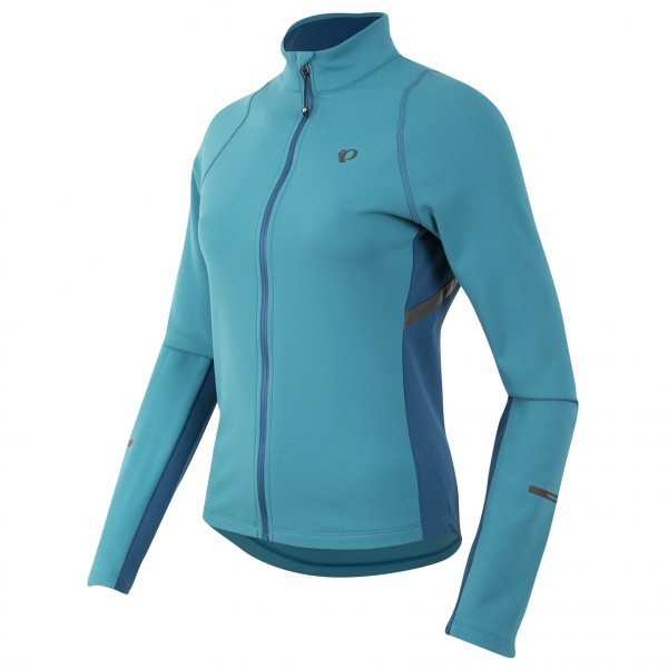 Pearl Izumi - Women's Select Escape Thermal Jersey