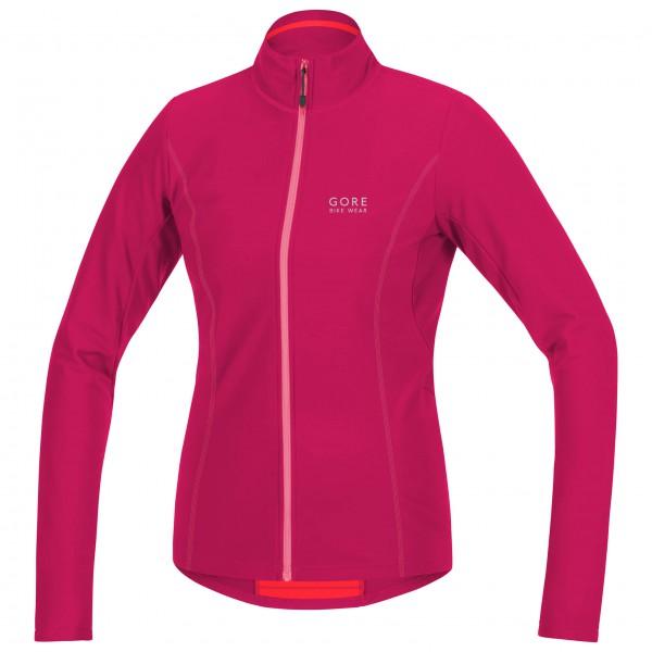 GORE Bike Wear - Element Lady Thermo Jersey - Radtrikot