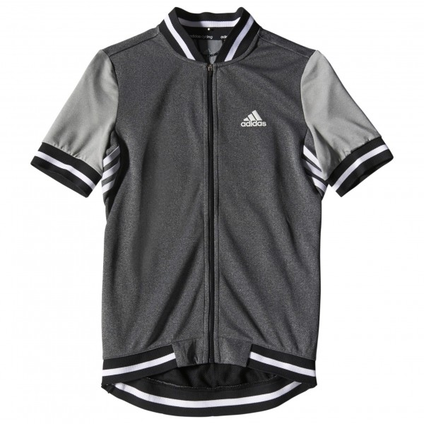 adidas - Women's Anthem Cult - Radtrikot