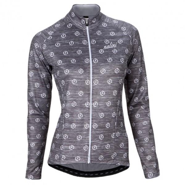 Nalini - Nalinissima Lady Jersey - Cycling jersey