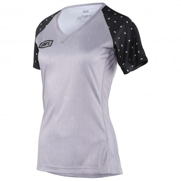 100% - Airmatic Skylar Women Enduro/Trail Jersey - Pyöräilyp