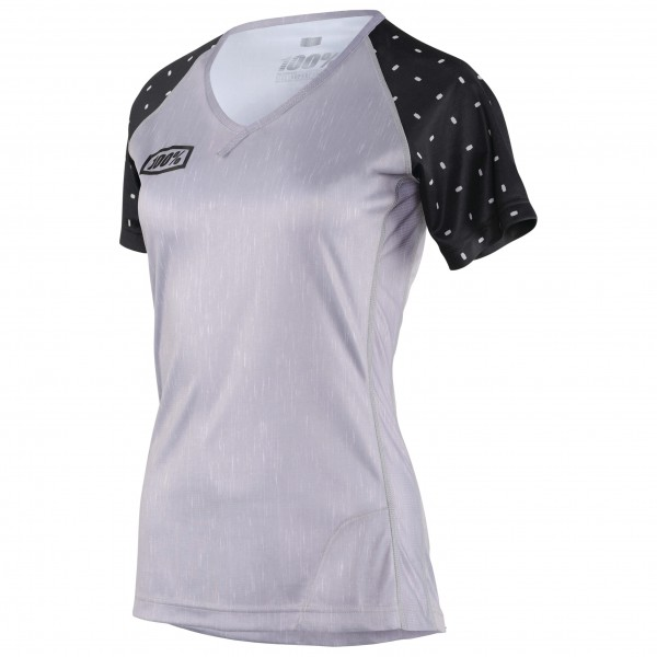 100% - Airmatic Skylar Women Enduro/Trail Jersey - Sykkeldress