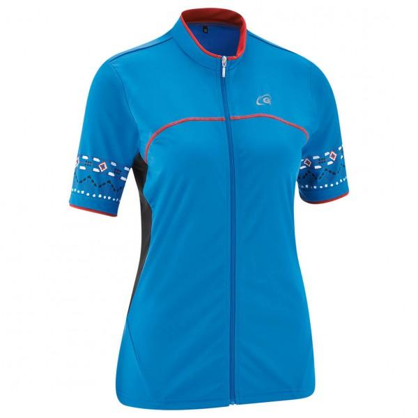 Gonso - Damen Bike-Shirt Jella - Pyöräilypusero