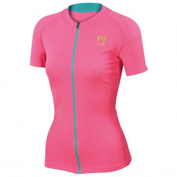 Karpos - Women's Casatsch Jersey - Fietsshirt