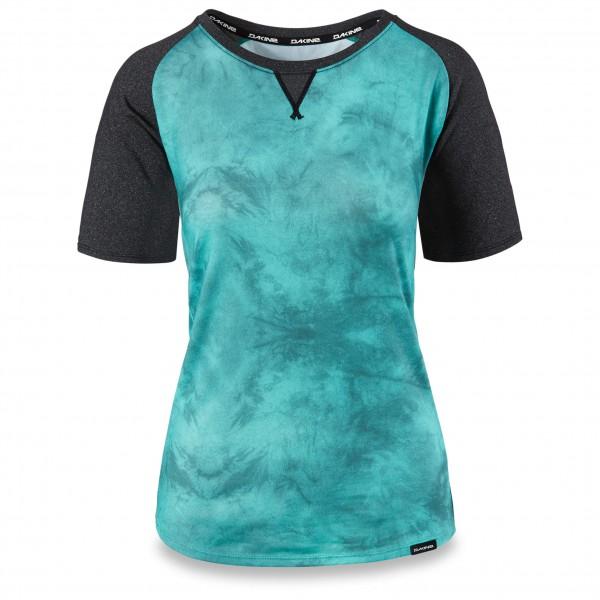Dakine - Xena S/S Jersey - Cycling jersey