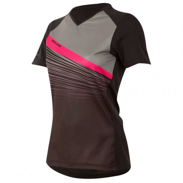 Pearl Izumi - Women's Launch Jersey - Cycling jersey