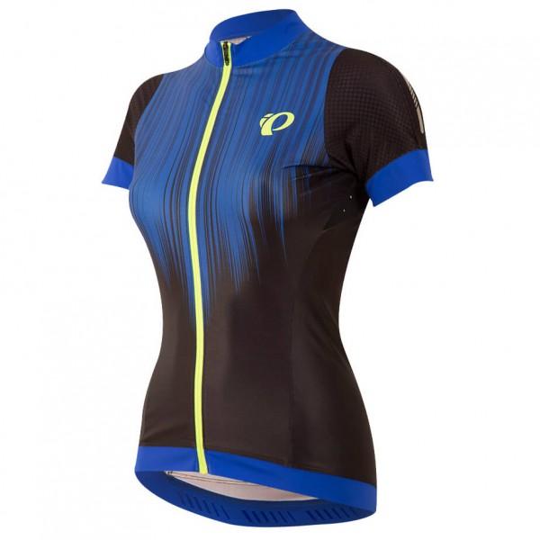 Pearl Izumi - Women's Pro Pursuit Jersey - Fietsshirt