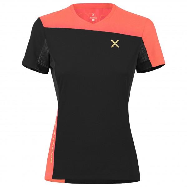 Montura - Women's Selce T-Shirt - Fietsshirt