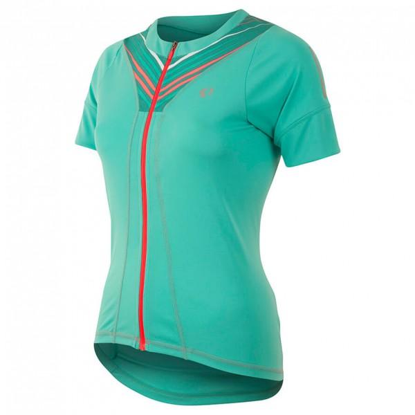 Pearl Izumi - Women's Select Pursuit S/S Jersey