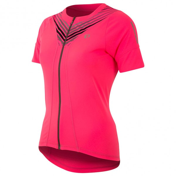 Pearl Izumi - Women's Select Pursuit S/S Jersey - Fietsshirt