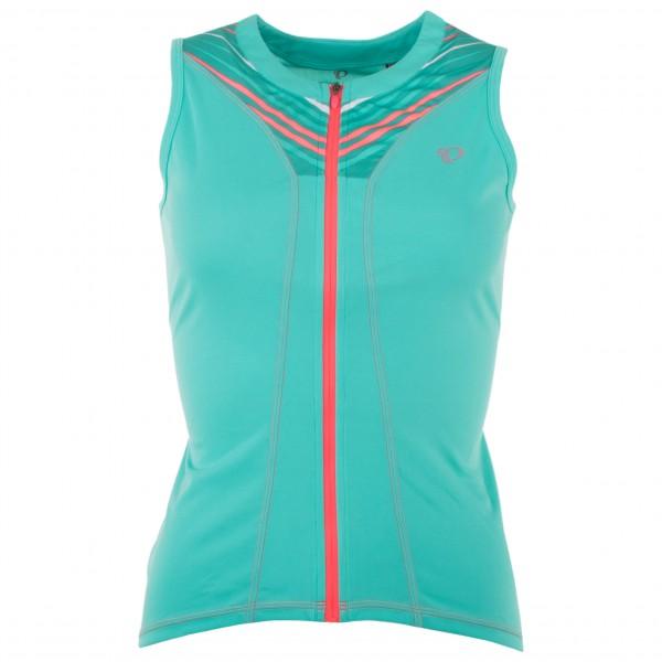 Pearl Izumi - Women's Select Pursuit Sleeveless Jersey