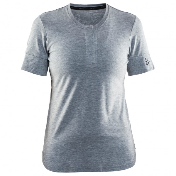 Craft - Women's Ride Jersey - Cycling jersey