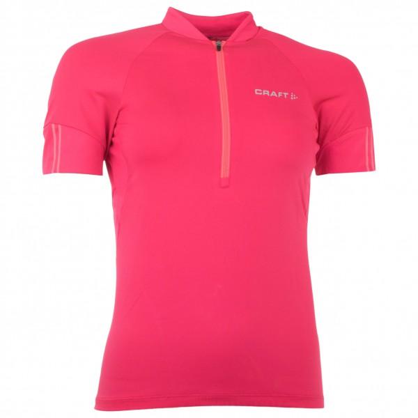 Craft - Women's Velo Jersey - Fietsshirt