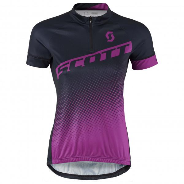 Scott - Women's Shirt Endurance 40 S/Sl - Cycling jersey