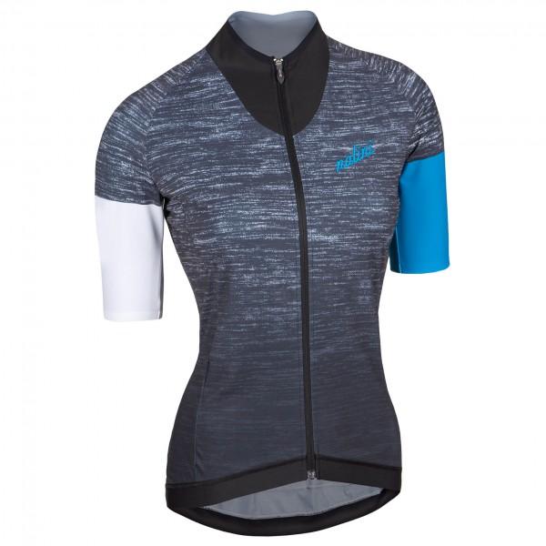 Nalini - Monaco Lady Jersey - Fietsshirt
