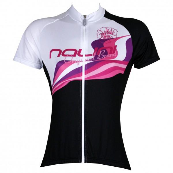 Nalini - Women's Afine - Fietsshirt