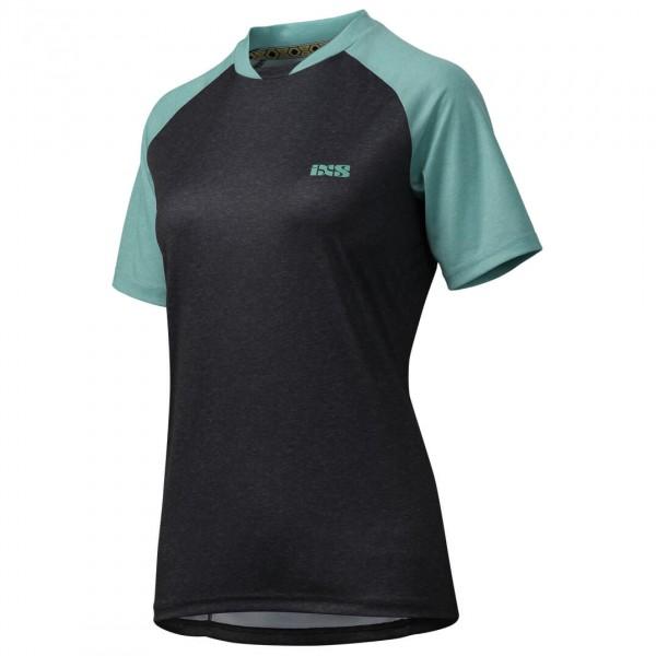 iXS - Progressive 7.1 Trail Lady Jersey - Cycling jersey