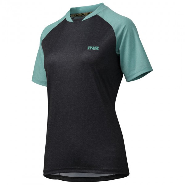 iXS - Progressive 7.1 Trail Lady Jersey - Fietsshirt