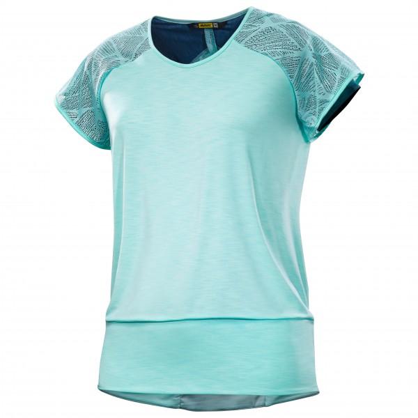 Mavic - Women's Echappée Jersey - Fietsshirt