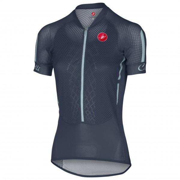 Castelli - Women's Climber's Jersey - Fietsshirt