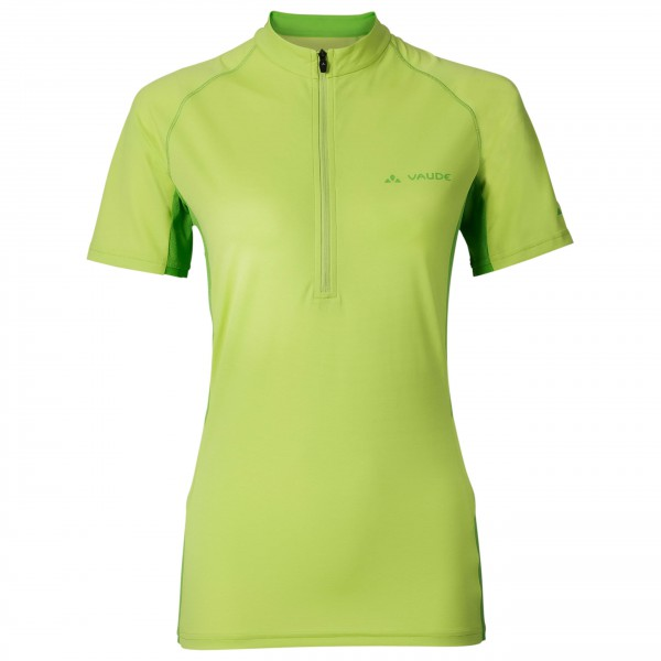 Vaude - Women's Topa Shirt III - Cycling jersey