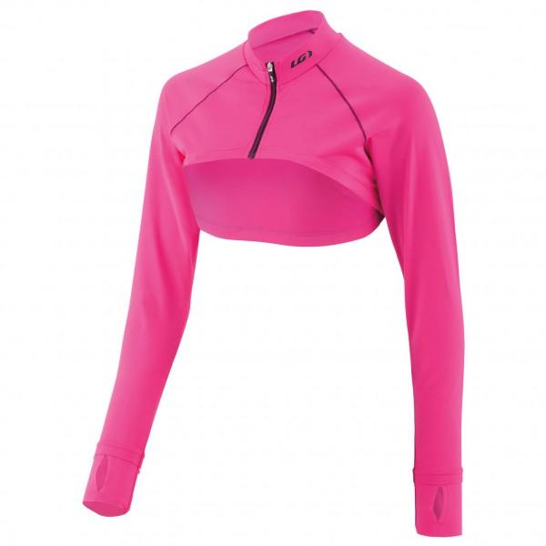 Garneau - Women's Bolero - Maillot de ciclismo