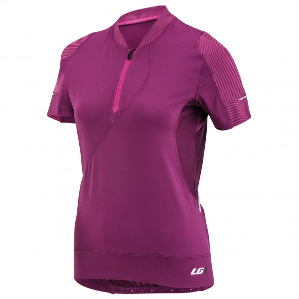 Garneau - Women's Gloria Jersey - Cycling jersey