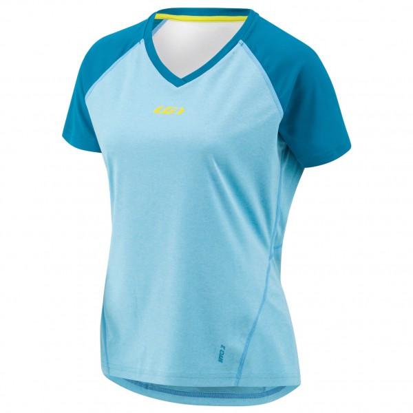 Garneau - Women's HTO 2 Jersey - Fietsshirt