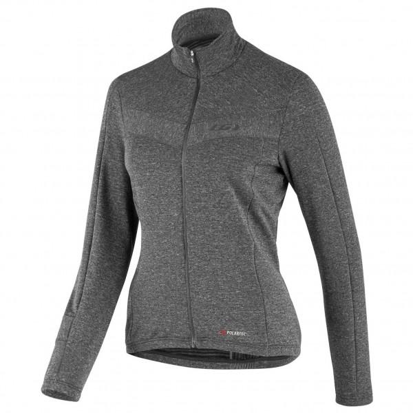 Garneau - Women's Power Wool Jersey - Radtrikot
