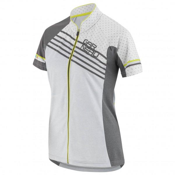 Garneau - Women's River Run Jersey - Cycling jersey