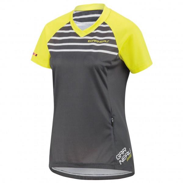 Garneau - Women's Sweep Jersey - Maillot de ciclismo