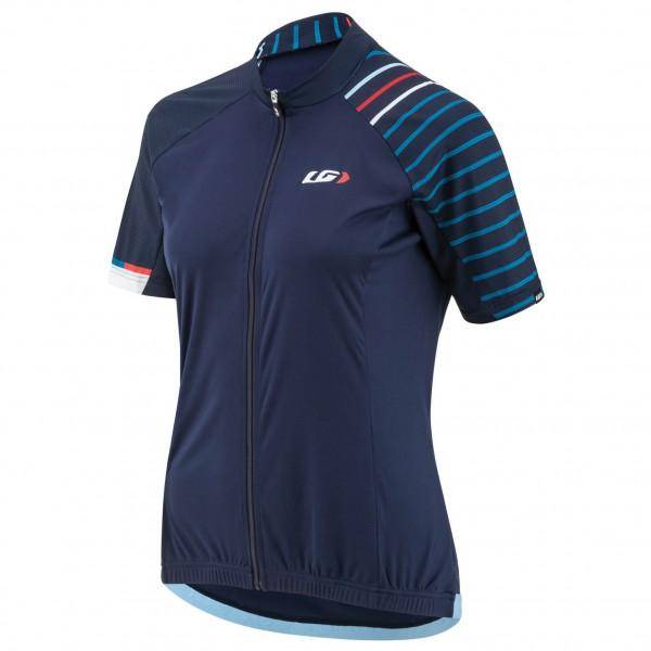 Garneau - Women's Zircon Jersey - Sykkeldress